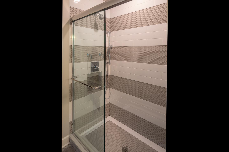 bath by AMA Development Deerfield Illinois