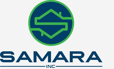 Samara, Inc.