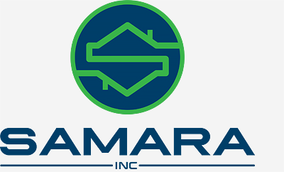 Samara Development