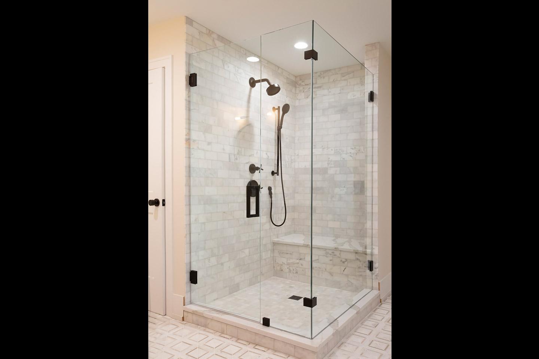 bath by Samara Development Deerfield Illinois